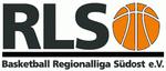 Basketball Regionalliga Südost e.V.